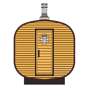 banya-bochka kvadro
